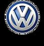 Import Volkswagen Belgique Roda-Car
