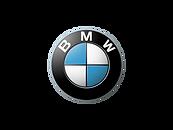 vente véhicules bmw