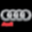 Importation voitures allemandes
