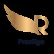 Roda-car voitures prestiges/premiums multimarques