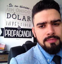 Rafael Samore