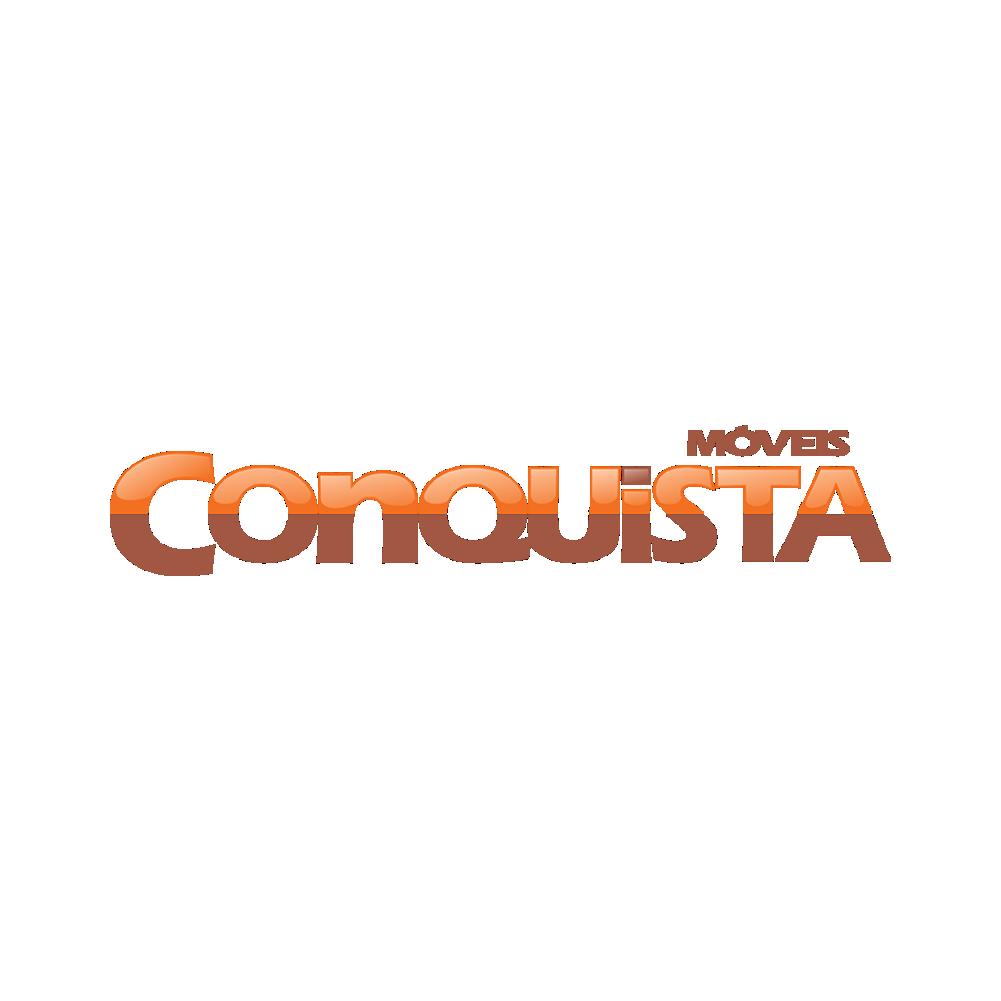 logo_conquista.png