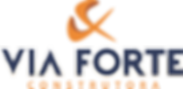 LogoViaForte.png