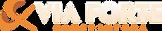 logo2vfsite.png