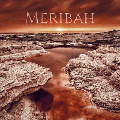 Meribah
