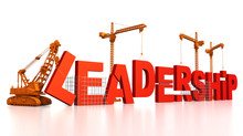 Leadership Realities