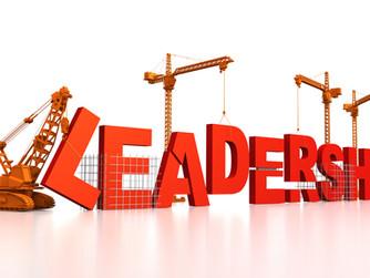 Leadership Realities