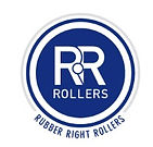RubberRight Logo.jpg