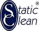 SCI Logo.jpg
