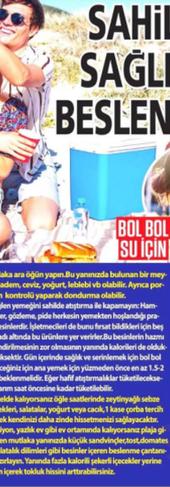 Takvim Gazetesi.png