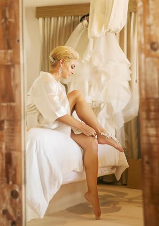wedding-25.jpg