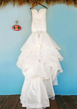 wedding-52-Recovered.jpg