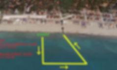 Swimm 2.jpg