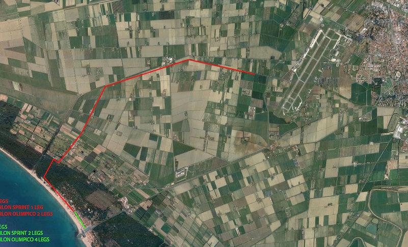 Bike & Run.jpg
