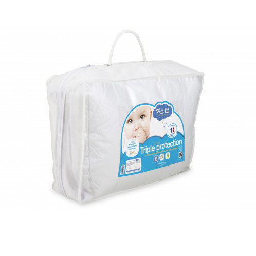 Aegis treated baby Duvet