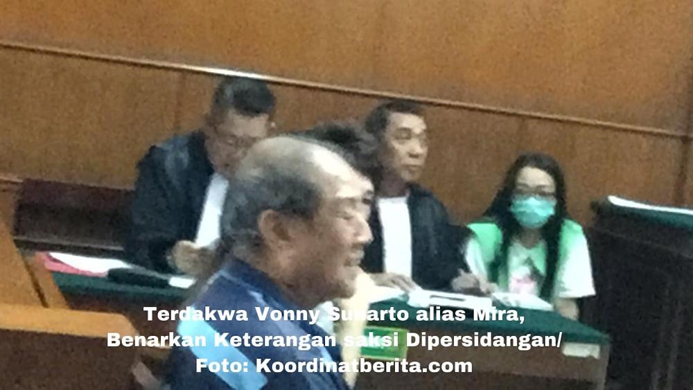 Kejari Surabaya Gandeng Puskesmas Simomulyo dalam Sosialisasi Cegah Corona