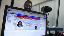 Valentino Rossi Juga Tak Akan Bisa kalau Bikin SIM di Indonesia itu Rumit, Kata Emerson