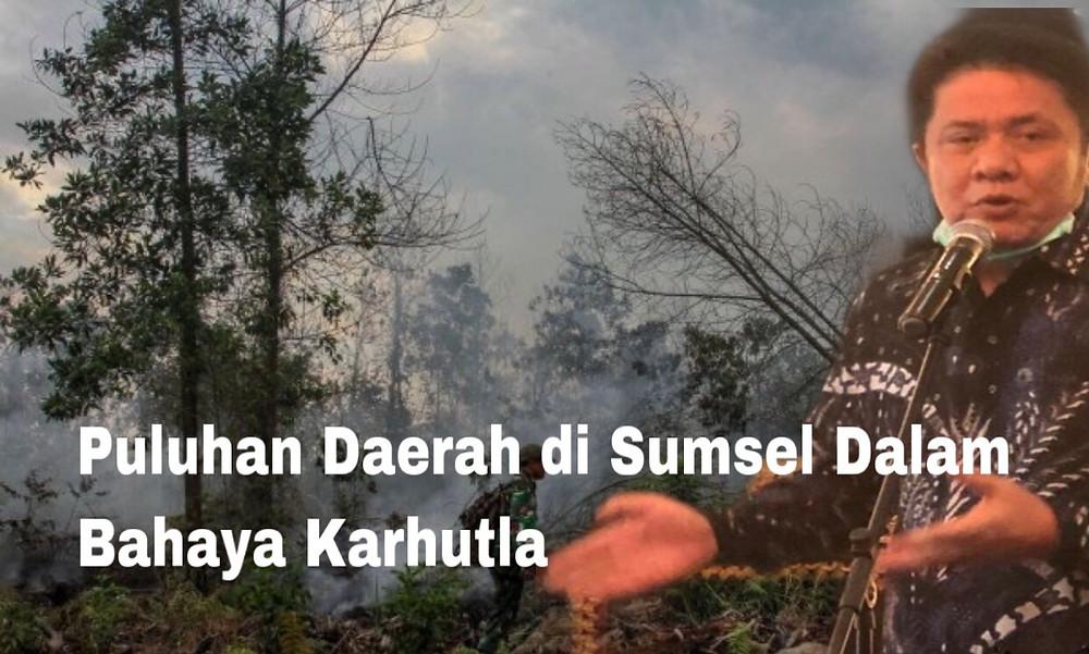 Baca juga: Gubernur Sumsel  Lepas 336 Santri Ponpes Gontor Jawa Timur