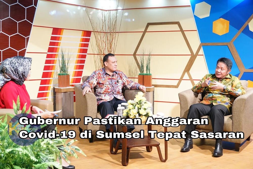 Baca juga: Nafsu Bejat, Penjaga Makam Tega Cabuli 4 Bocah di Krembangan Surabaya