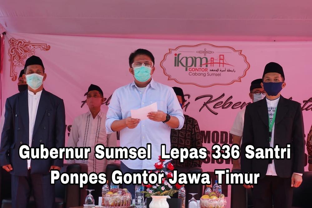 Baca juga: Kampung Tangguh Semeru Wani Jogo Suroboyo RW 07 Kupang Gunung Jaya, Oprasi Masker
