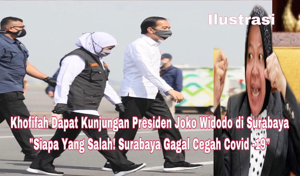 Baca juga: khofifah-dapat-kunjungan-presiden-joko-widodo-di-surabaya