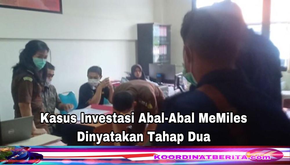 Baca juga: Aksi Nyata Gempur Cofid-19, IFC Serahkan APD ke IDI Surabaya