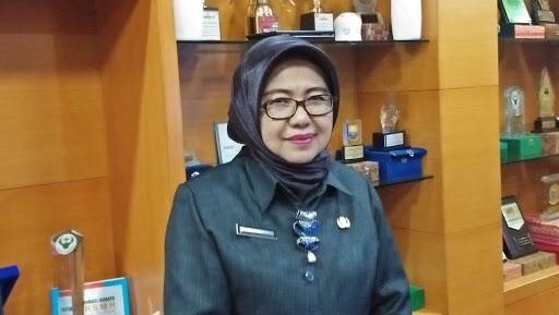 """Baca juga: """"Ambyar"""", Terkonfirmasi Pasien Covid-19 di Surabaya Lebih 4 Ribu Orang"""