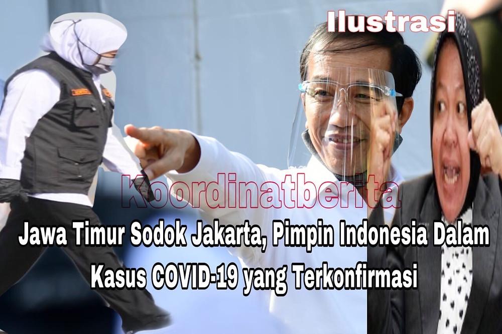 Baca juga: jawa-timur-sodok-jakarta-pimpin-indonesia-dalam-kasus-covid-19-yang-terkonfirmasi