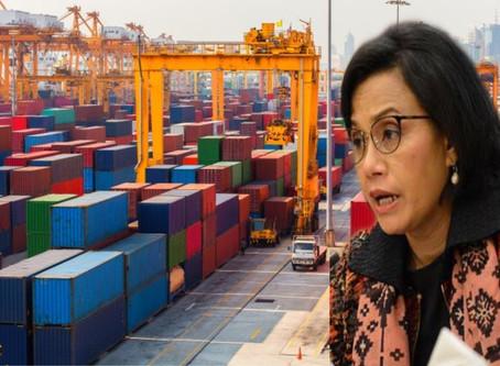 Dampak Vius Corona Hantam Perekonomian China, Indonesia pun. Ini Ceritanya