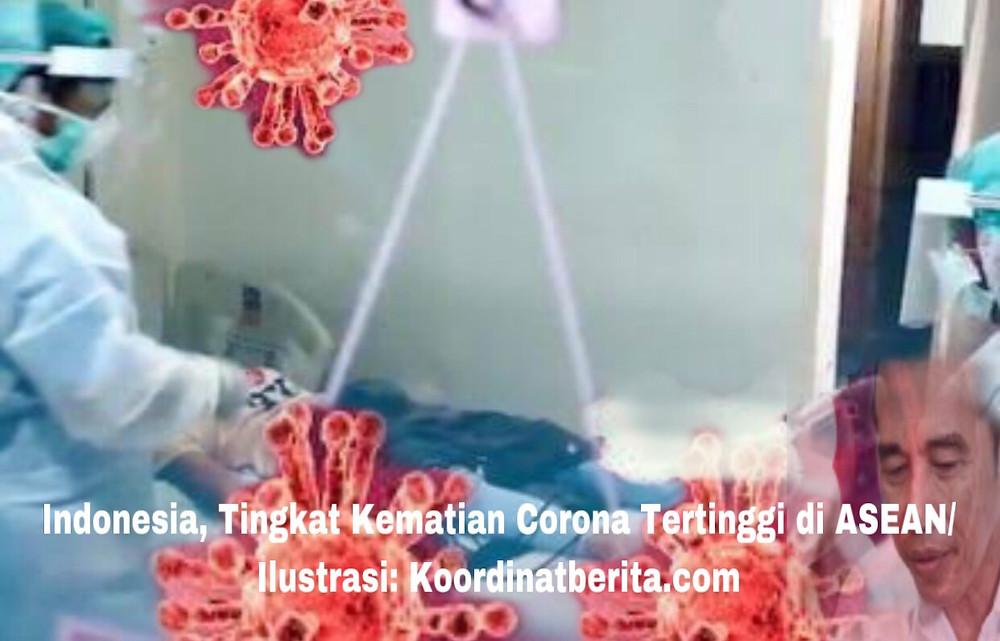 Temukan Vaksin Virus Corona, Lola Taylor Bintang Porno Tawarkan Seks Gratis untuk Mereka