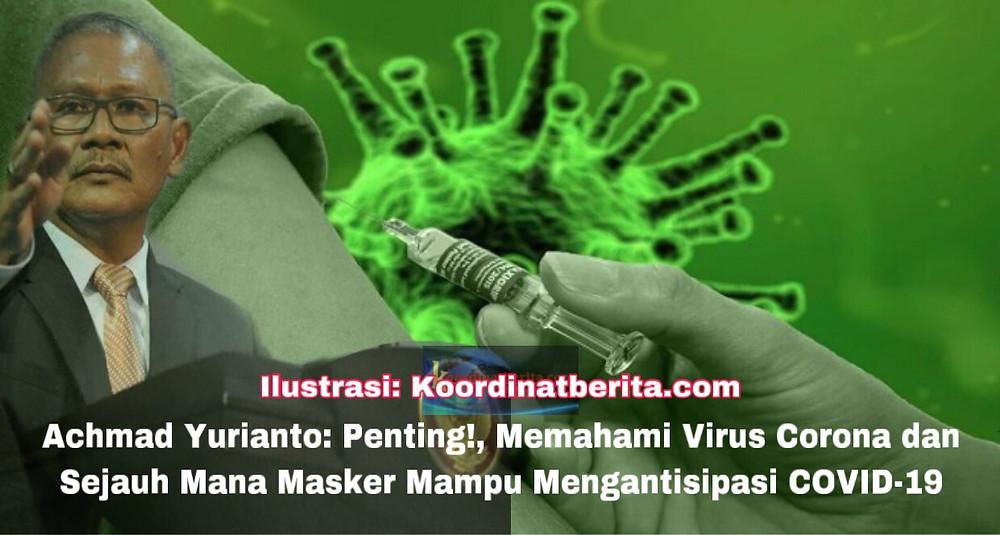 Menteri Agama: Tata Cara Memandikan dan Menguburkan Jenazah Korban Virus Corona COVID-19