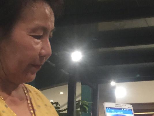 Keluarga Korban Pengeroyokan Menyoal Sidang Eks Ketua HIPMI Jatim