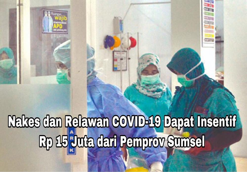 Baca juga: Saksi Beberkan, Dokter Sudjarno Ubah Surat Rekomendasi Komite Medik RS Mata Undaan