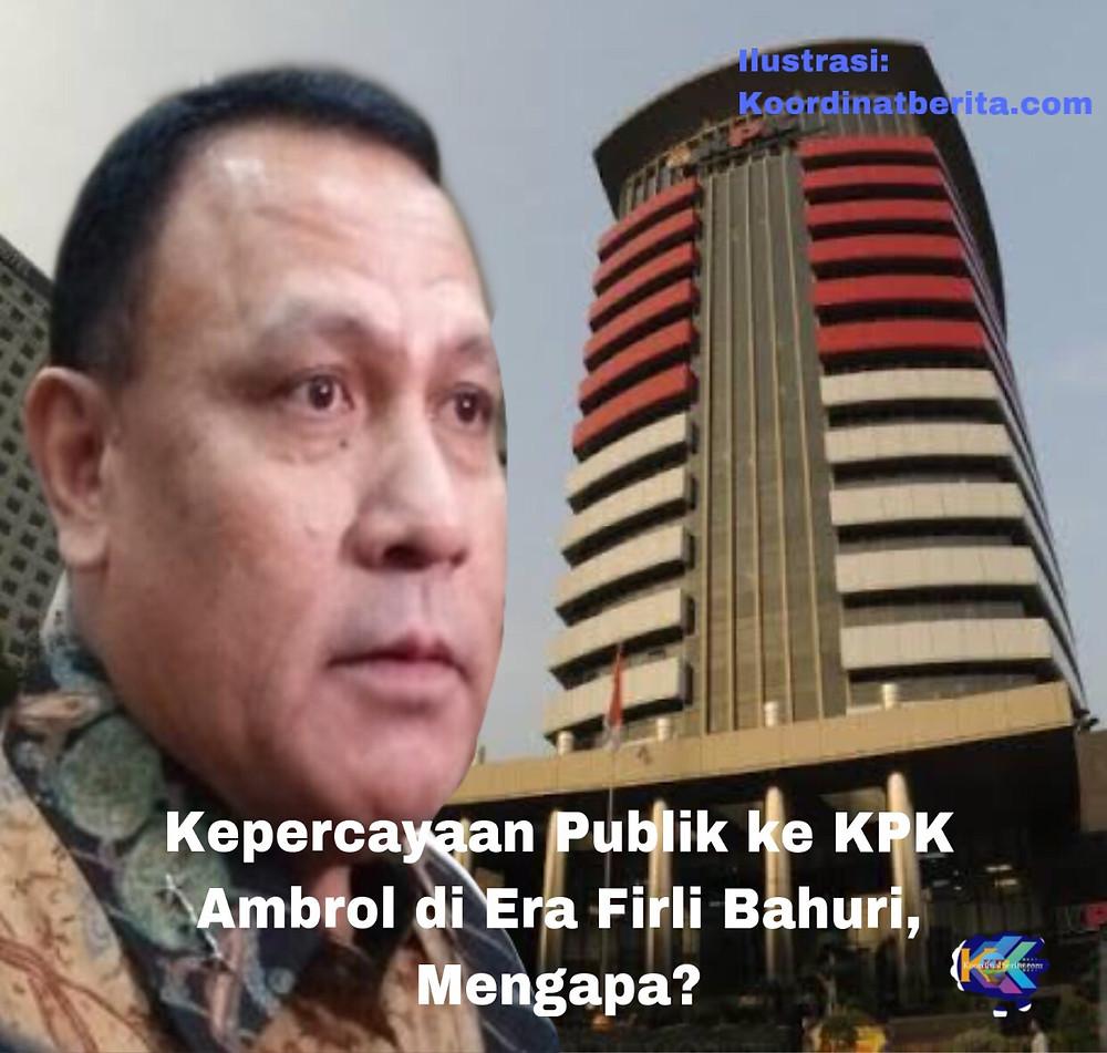 Baca juga: kpk geleda kantor pengacara milik rahmat santoso di surabaya diduga adik nurhadi