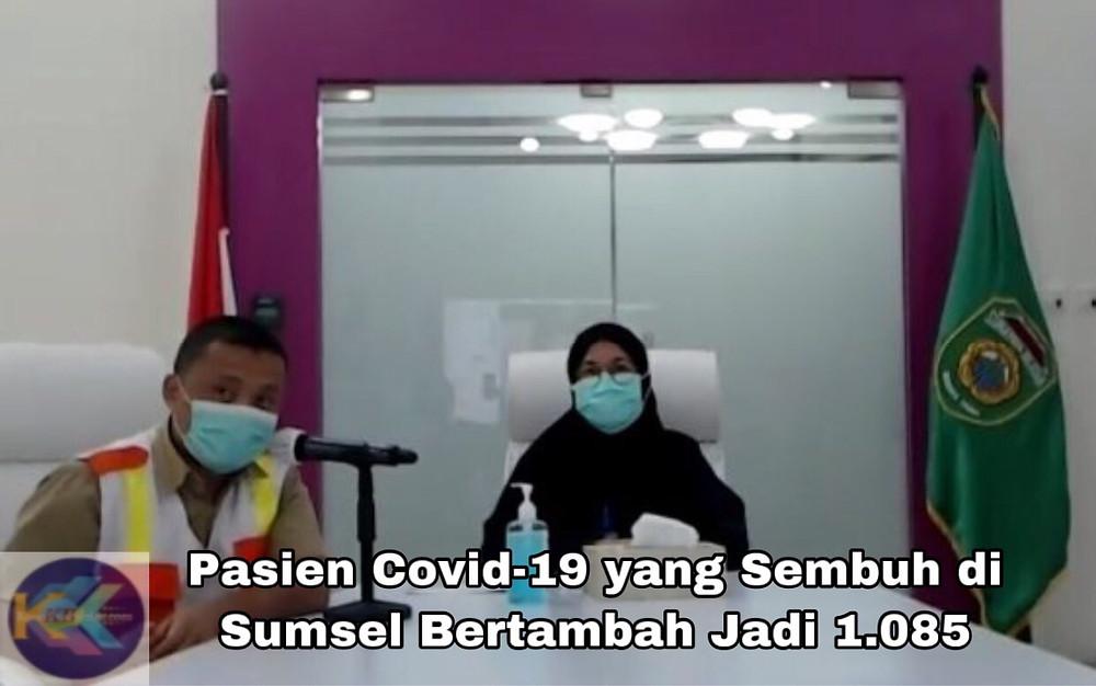 Baca juga: pasien-covid-19-yang-sembuh-di-sumsel-bertambah-jadi-1-085