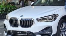 BMW Astra Card, Keanggotaan Ekslusif Dengan Berbagai Manfaat