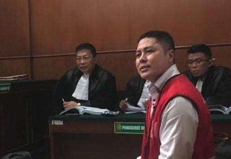 Alat Bukti Jaksa Diduga Bodong Dan kedaluwarsa