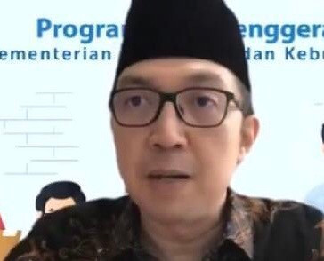 Kemendikbud menyatakan bahwa guru akan tetap ada dalam formasi calon pegawai negeri sipil (CPNS).