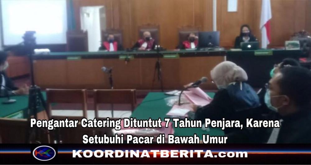Baca juga: Satu Orang Ditemukan Berstatus ODP di Pintu Masuk Waru, Surabaya