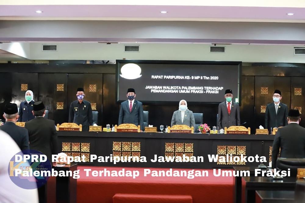 Baca juga: bpk-ri-bongkar-permasalahan-di-pt-garuda-indonesia-persero-tbk
