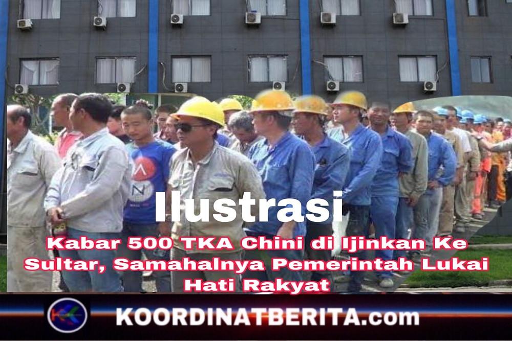 Baca juga: Sidang Pra Peradilan, Polrestabes Surabaya Dua Kali Mangkir
