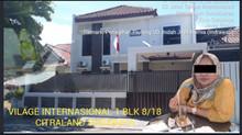 Berkedok Suplier, Indrawati Bos UD IJK Diduga Gelapkan Puluhan Ton Sembako atau Senilai Rp. 2,2 M