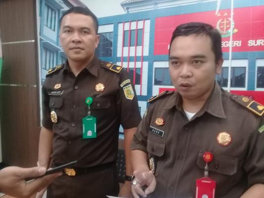 Kejari Surabaya Tangani Korupsi Dana LPBD di KSU Mitra Lestari