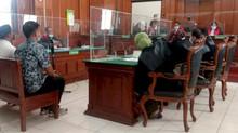 Penganiaya Wartawan Tempo oleh 2 Oknum Polisi, JPU Mendakwa UU Pers