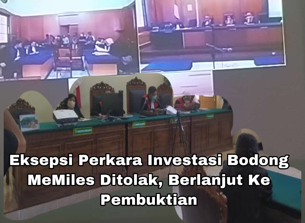 Baca juga: Dakwaan Jaksa KPK Disoal oleh Tim PH Bupati Sidoarjo