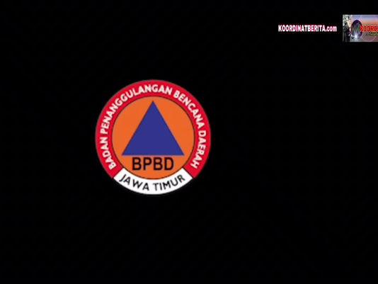 BPBD lakukan Rehabilitasi & Rekonstruksi Pasca Luapan Lahar Dingin Semeru