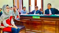 JPU Tolak Eksepsi Komplotan Investasi Bodong Novita R F