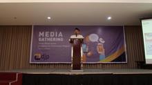 Sebesar Rp. 15,2 Triliun Uang Pajak Surabaya Diamankan DJP Jatim I