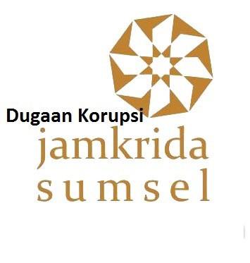 Baca juga: Praperadilan atas Perkara SP3 Polrestabes Surabaya Tidak Sah, Hakim: Perintahkan Penyidikannya Dilanjutkan