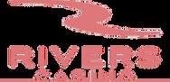 Rivers-Casino-Logo.png